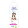 Fresh & Soothing Re-Fresh Deodorizing Spray Front
