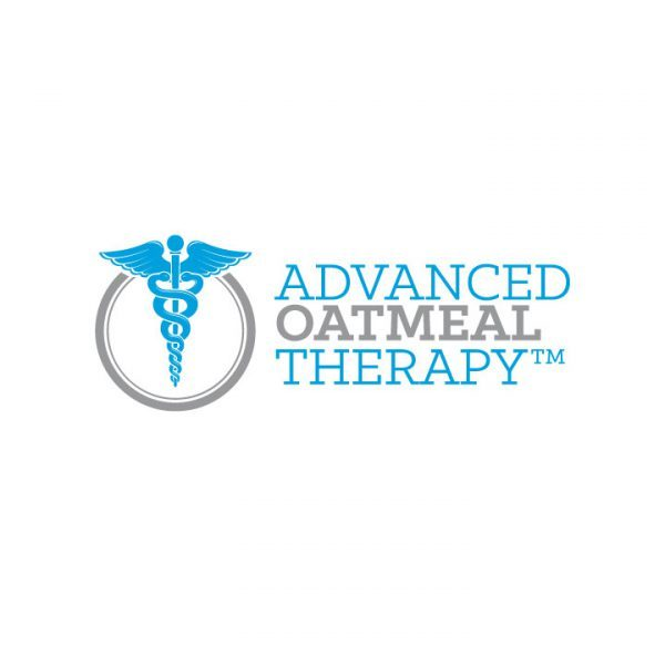 Advanced Oatmeal Therapy
