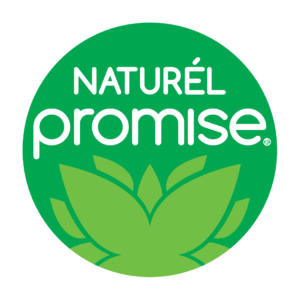 Naturel Promise - Eco-Friendly, All-Natural Pet Grooming Supplies
