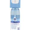 Naturel Promise Fresh Dental Breath Spray For Dogs Back