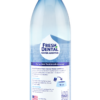 Naturel Promise Fresh Dental Water Additive For Dogs Bad Breath Cure Back