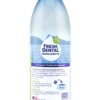 Naturel Promise Fresh Dental Water Additive For Dogs Plus Hip And Joint Supplements Back