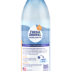 Naturel Promise Fresh Dental Water Additive For Dogs Plus Skin And Coat Supplements Back