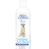 Naturel Promise Fresh & Soothing Oatmeal Itch Relief Spray for Dogs and Cats